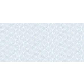 Statik folija kos - Transparent Premium Charis