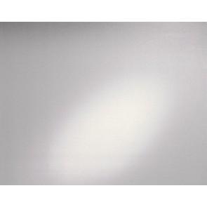 Statik folija kos - Transparent Frost