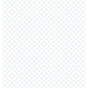 Statik folija kos - Transparent Ally