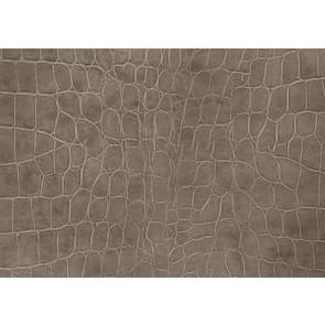 Samolepilna folija kos - Wildlife Kroko siva blister
