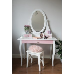 Samolepilna folija kos - Metalik Rose Pink bleščeča
