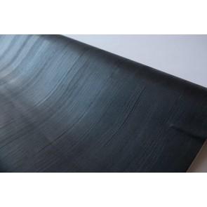 Samolepilna folija kos - Quadro black
