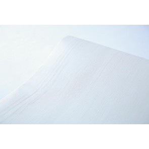 Samolepilna folija kos - Quadro white