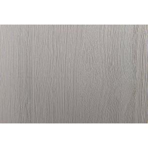 Samolepilna folija kos - Quadro grey