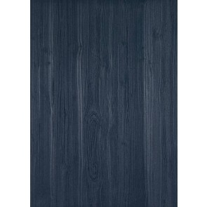 Samolepilna folija kos - Quadro night blue