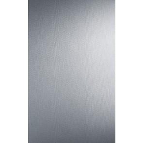 Samolepilna folija kos - Metallic Edition Jekleno siva