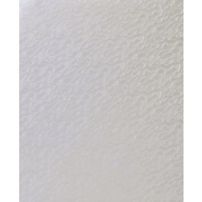 Samolepilna folija kos - Transparent sneg