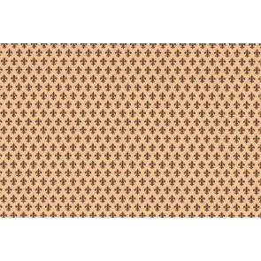 Samolepilna folija - Dekor Pitti rjava