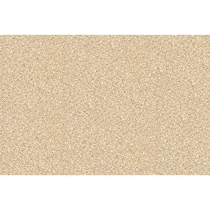 Samolepilna folija kos - Marmor Sabbia bež