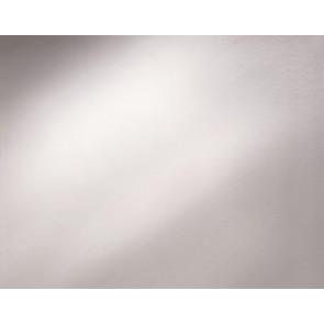 Samolepilna folija kos - Transparent Opal