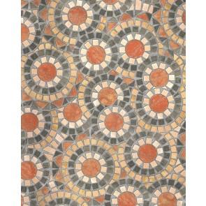 Samolepilna folija - Kamen Opaco Pianetra