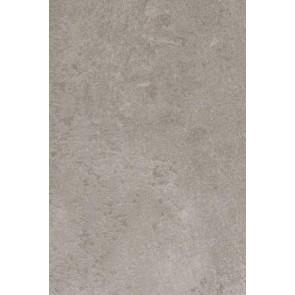 Samolepilna folija kos - Dekor Avellino kamen