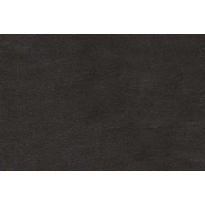 Samolepilna folija kos - Usnje črna