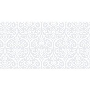 Samolepilna folija kos - Alba tiskana