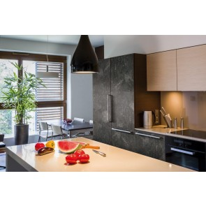 Samolepilna folija kos - Dekor Avellino beton