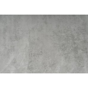 Samolepilna folija kos - Dekor Concrete