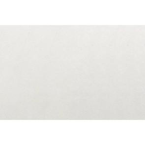 Samolepilna folija kos - Usnje belo
