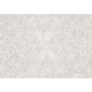 Samolepilna folija kos - Transparent Ricepaper