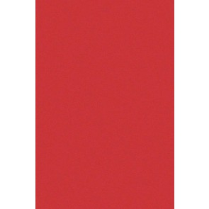 Samolepilna folija kos - Velur rdeča