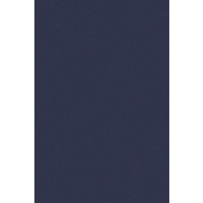 Samolepilna folija kos - Velur mornarsko modra