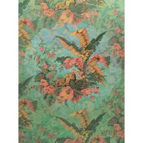 Fototapeta - Orient Rose