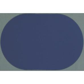 Namizni pogrinjek - Uni mornarsko modra