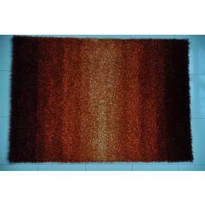 Tepih - Lapis rdeča