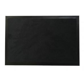 Protiprašni predpražnik - Lord 60 cm x 90 cm