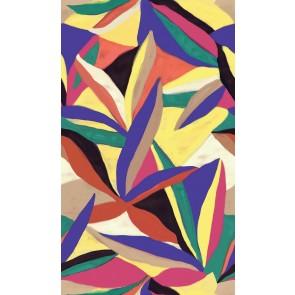 MARBURG tapeta - SMART ART
