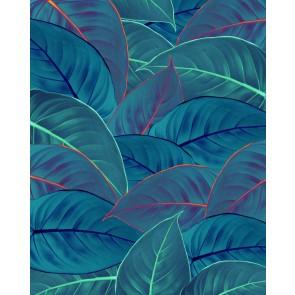 Fototapeta - Foliage