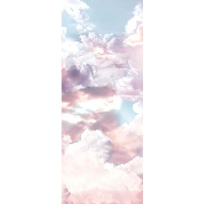 Fototapeta - Clouds Panel