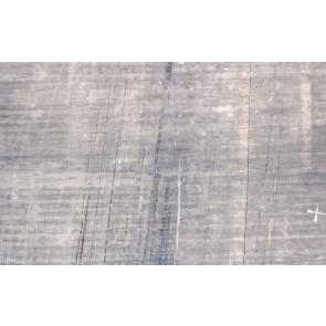 Fototapeta - Concrete
