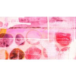 Fototapeta - Cells Wrapping