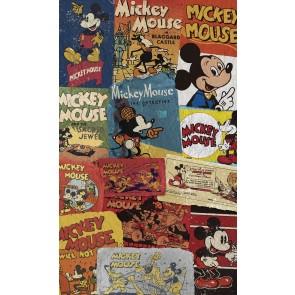 Fototapeta - Mickey - Billboard