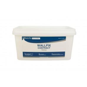 Pripravljeno lepilo za tapete - Wallfix Heavy 2,5 kg