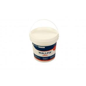 Pripravljeno lepilo za tapete - Wallfix Ultra 12 kg