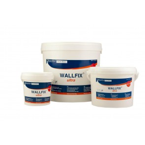 Pripravljeno lepilo za tapete - Wallfix Ultra 3 kg