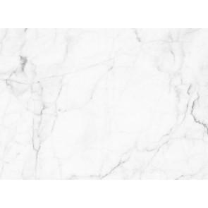 Foto tapeta - White Marble 2