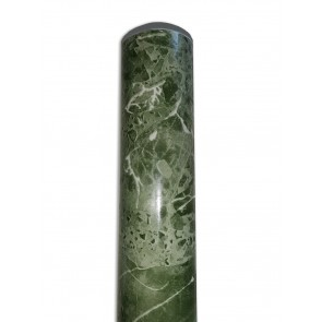 Samolepilna folija - Marmor