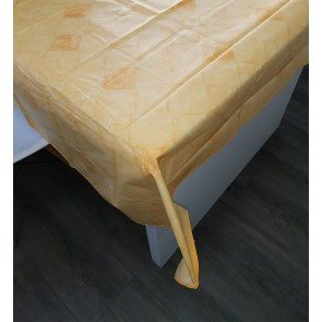 Namizni prt Akril d-c-fix - 110 x 140 cm