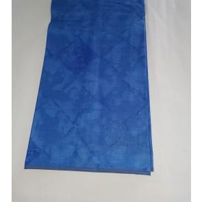 Namizni prt Akril d-c-fix - 110 cm x 140 cm