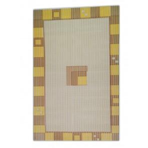 Kopalniška podloga - 80 x 52 cm