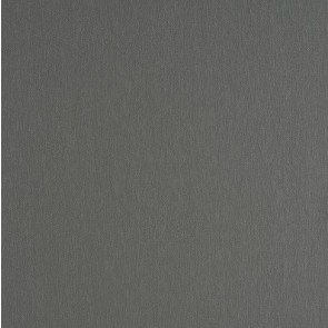 Samolepilna folija kos - Metalik Platino srebrna