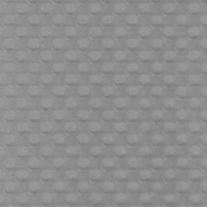 Podloga za police in predale - Lindo 30 siva