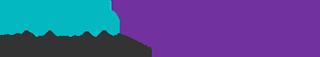 Svet Dekorja :: Ekskluzivna notranja oprema